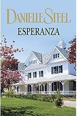 Esperanza Versión Kindle