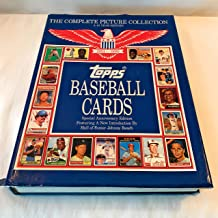 Best topps picture cards Reviews