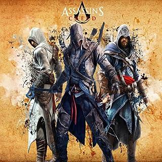 Assassins Creed Best Wallpaper
