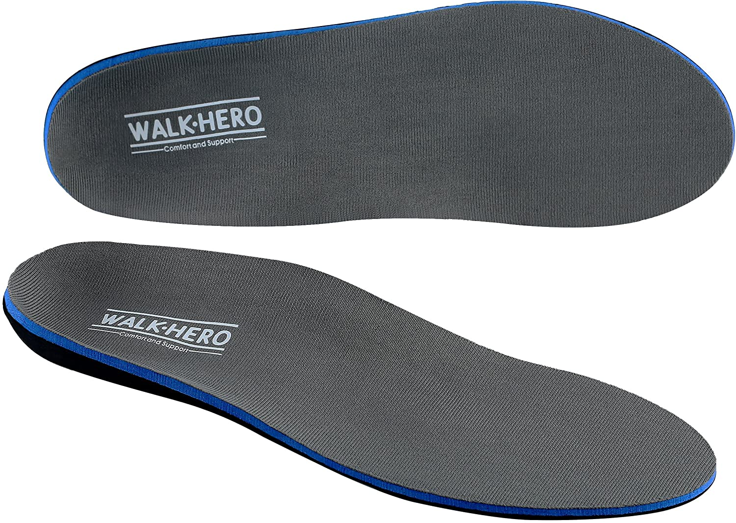 Plantar Fasciitis Feet Houston Mall Insoles Spring new work Arch Orthotics Inserts R Supports