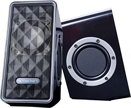 Zebronics S990 Speakers
