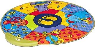 Jolly Jumper Musical Play Mat
