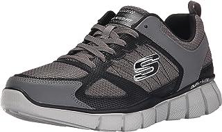 حذاء اكواليزر 2.0 ترو بلانس الرياضي للرجال من سكيتشرز