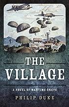 Best the village a novel Reviews