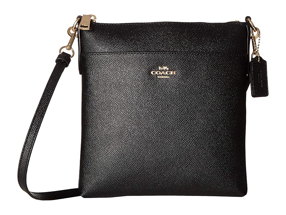 COACH 4659823_One_Size_One_Size