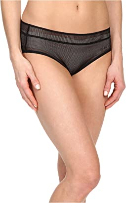 DKNY Intimates - Signature Bikini
