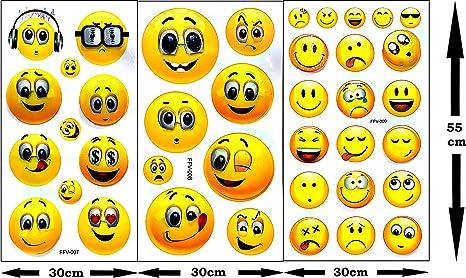 Whatsapp status smileys lustige Whatsapp smileys