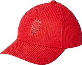 Puma SF LS Baseball Hat For Unisex
