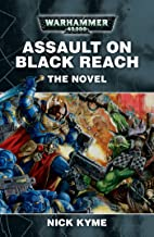 Best assault on black reach book Reviews