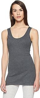 Jockey Women's Cotton Thermal Camisole