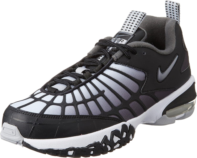 Nike Men's Air Max 120 Training shoes Purple
