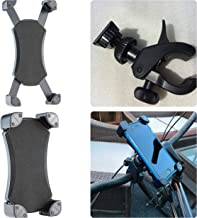 Universal Bicycle Bike Mount Cell Phone Holder
