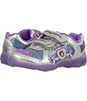 Stride Rite Disney® Ariel Athletic A/C (Little Kid)