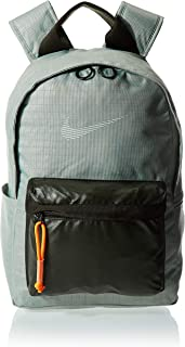 Nike Mens Heritage Bkpk - Wntrzd Backpack