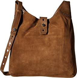 Lucky Brand - Rose Shoulder