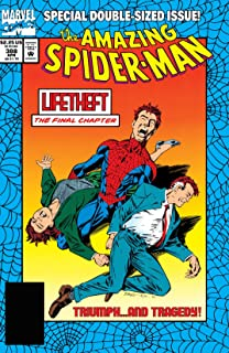 Best amazing spider man 388 Reviews