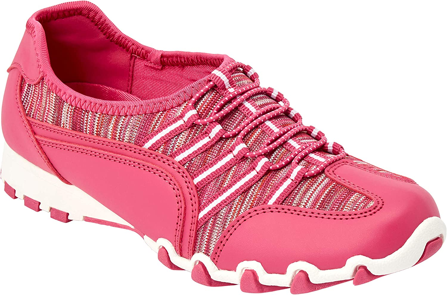 Comfortview Women's Wide Width Sneaker Tory Special price for a limited time The Ranking TOP3