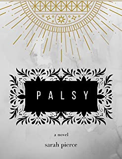 Palsy