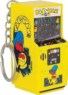 Paladone, Namco Pac-Man Mini Arcade Llavero