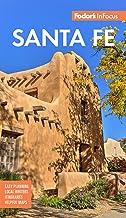 Fodor's InFocus Santa Fe (Full-color Travel Guide)