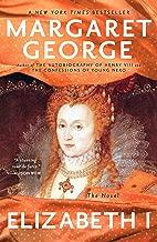 Best elizabeth by margaret george Reviews