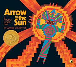 Best arrow to the sun book Reviews