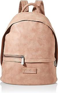 Fritzi aus Preussen Damen Fritzi Backpack 1 Medium Rucksack, Einheitsgröße