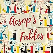 Best aesops table st paul Reviews
