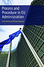 Best process and procedure in eu administration Reviews