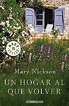 Un hogar al que volver (Spanish Edition)