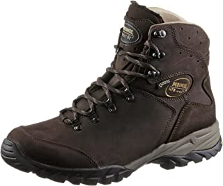 Meindl 5222-46 Siena GTX ® hombres zapato cuero Gore Tex