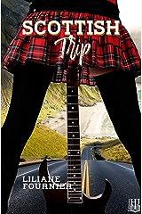 Scottish Trip Format Kindle