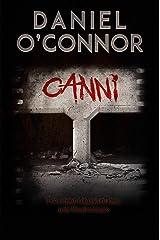Canni Kindle Edition