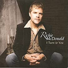 Best i turn to you christian song Reviews