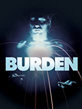 the burden short film