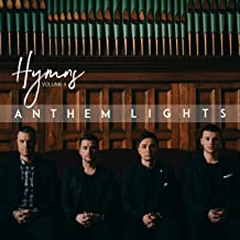 Hymns, Vol. II
