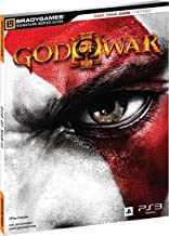 Best god game ps3 Reviews