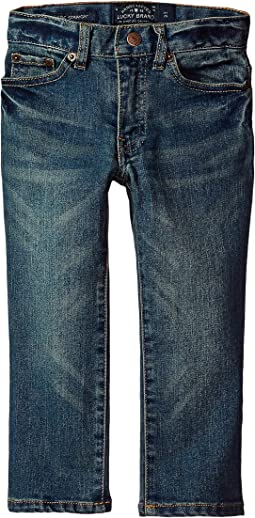Core Denim Pants in Yorba Linda (Toddler)
