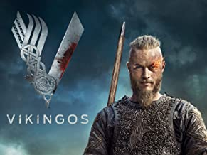 Amazon.es: Viking