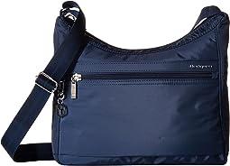 Harper's RFID Shoulder Bag