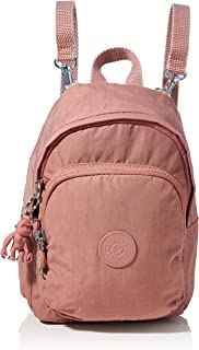 Kipling Delia Compact, Backpacks Donna, 13x18x23.5 cm