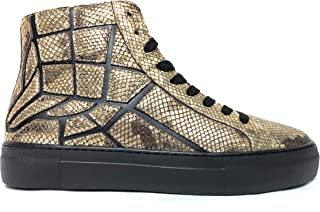 Just Cavalli,Sneakers Alte,MOD. S08WS0121