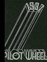 (Reprint) 1937 Yearbook: Phineas Banning High School, Wilmington, California