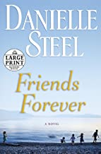 Large Print: Friends Forever
