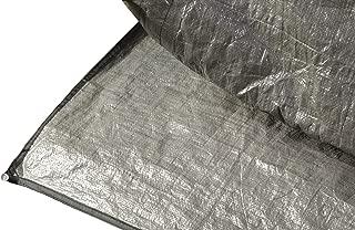 Outwell Footprint Bayfield 5A Silver