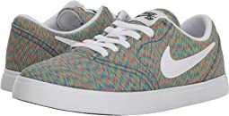 Nike SB Kids - Check Premium (Big Kid)