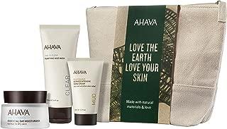 Best ahava mud mask Reviews