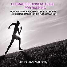 hansons marathon method beginner