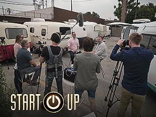 Start Up