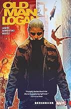 Wolverine: Old Man Logan Vol. 1: Berzerker (Wolverine: Old Man Logan (2015))